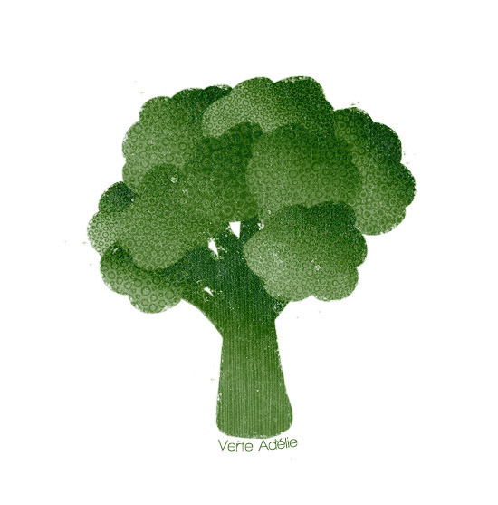 broccoli-verteadelie