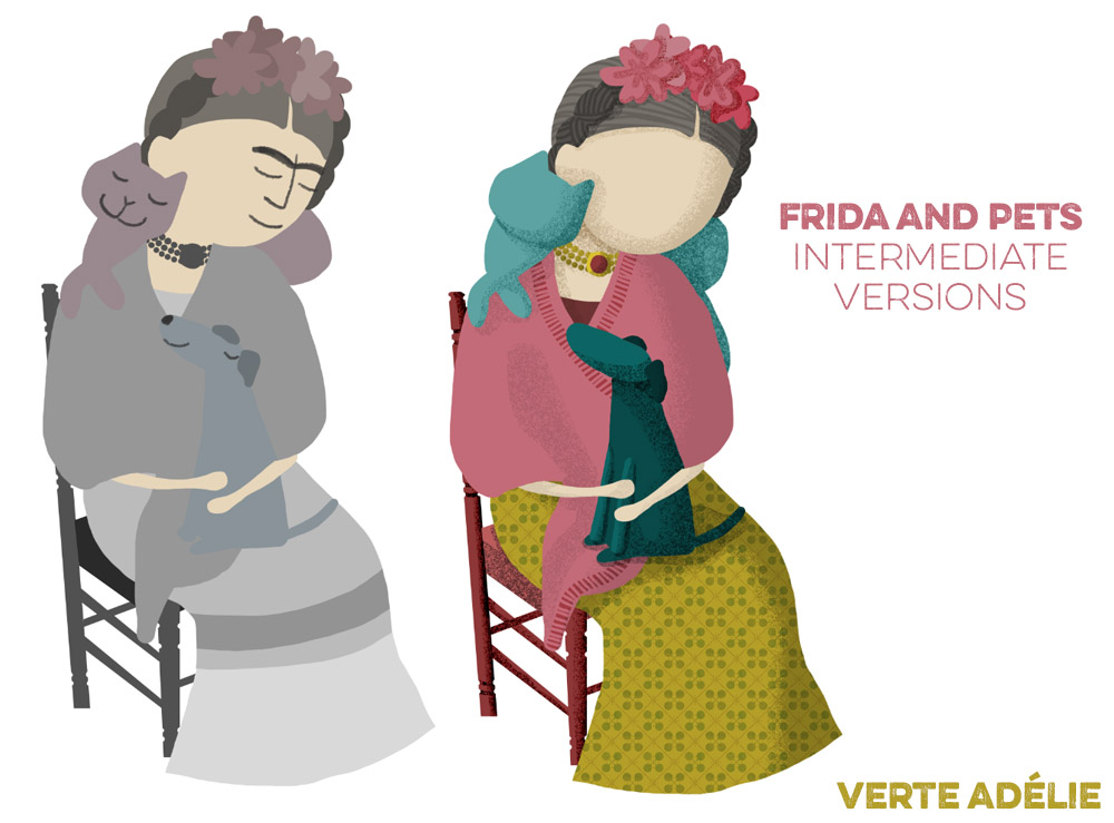 frida-intermediate-version