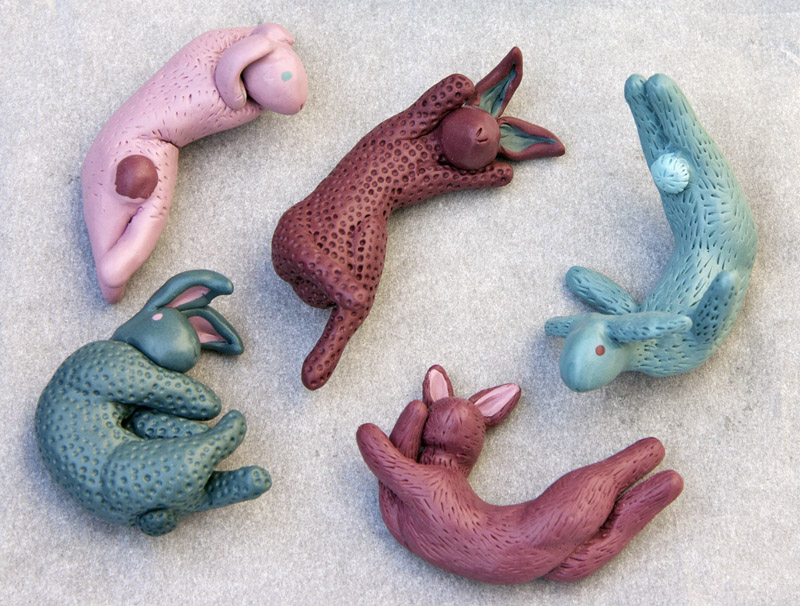 clay-rabbits-2006-01