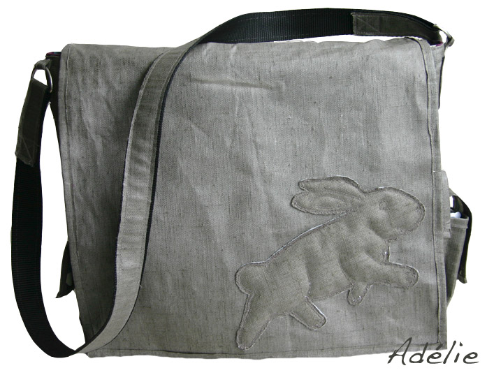 rabbit-bag-2008-2