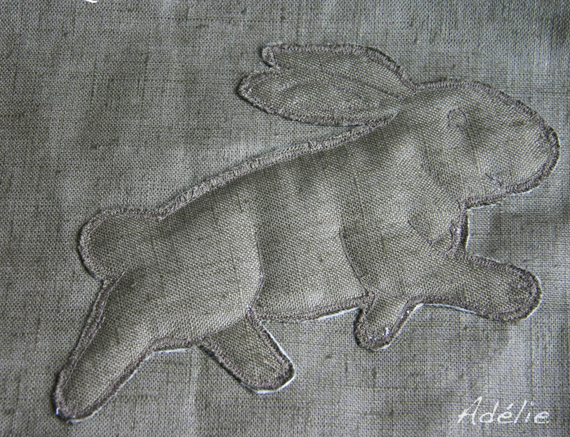 rabbit-bag-2008