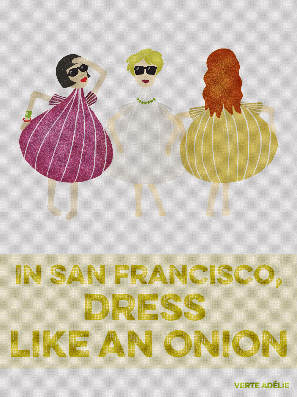 onion-dress-san-francisco
