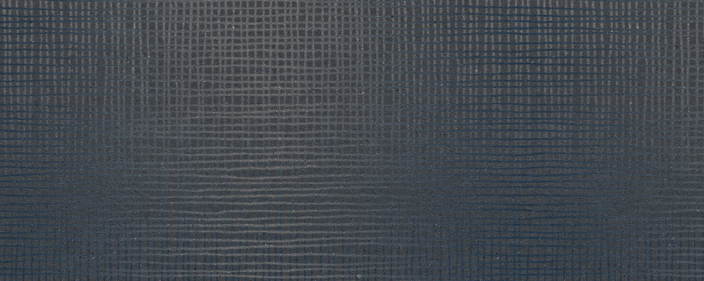 blue-gray-grid