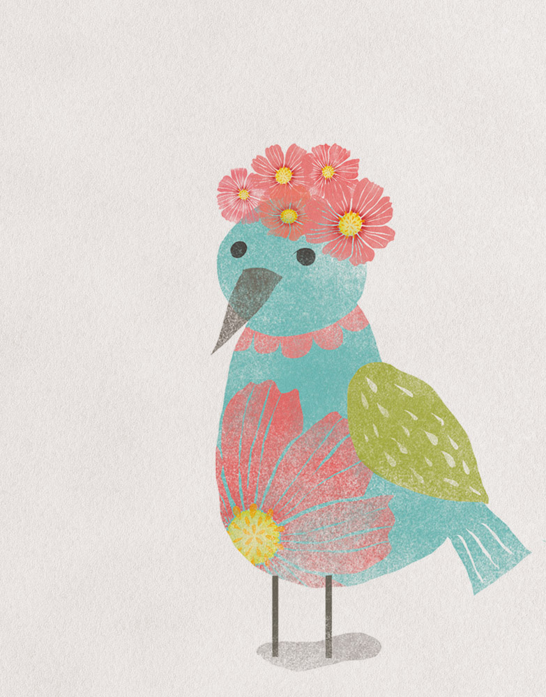 blue-bird-frida2