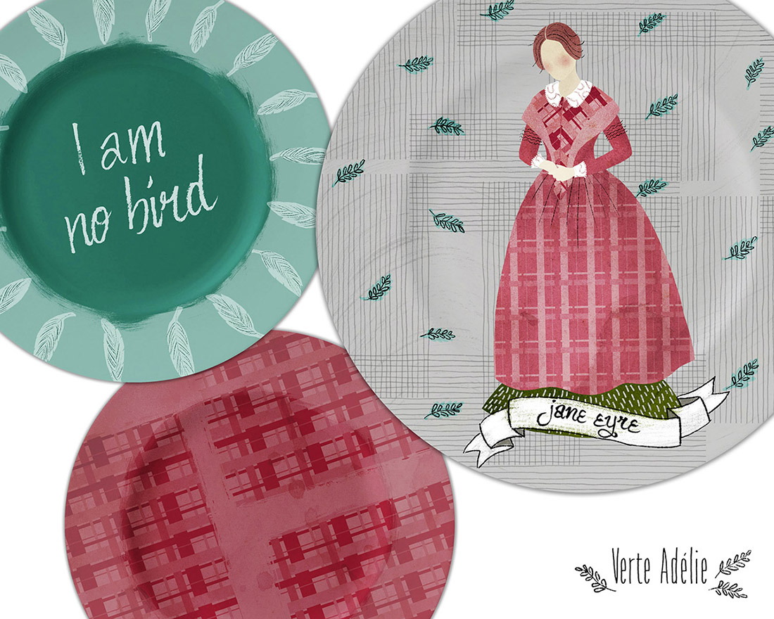 Jane-Eyre-plates