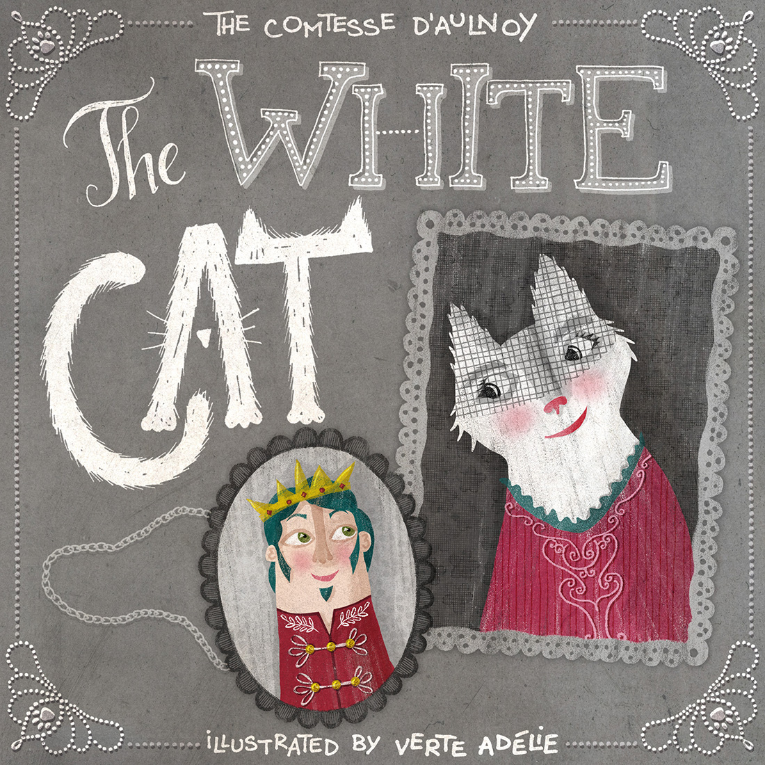 white-cat-cover-MATS